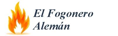 Fogoenero Logo